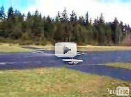 RC Flying for Dummies